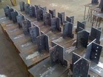 металлические закладные детали в Улан-Удэ