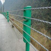 Оградить частные места стоянки в Улан-Удэ